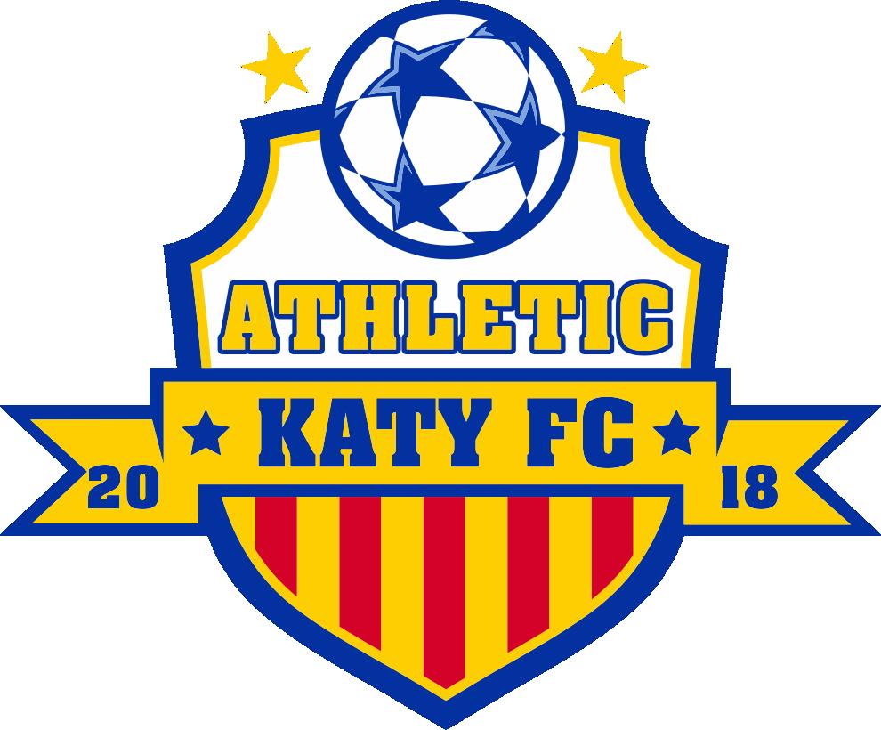 Athletic Katy