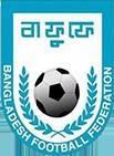 badda jagoroni shangshad