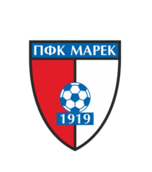 FC Marek Dupnitsa