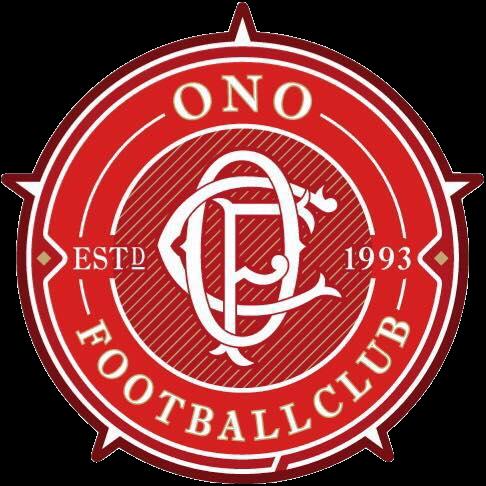 Ono FC