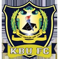 Kasem Bundit FC