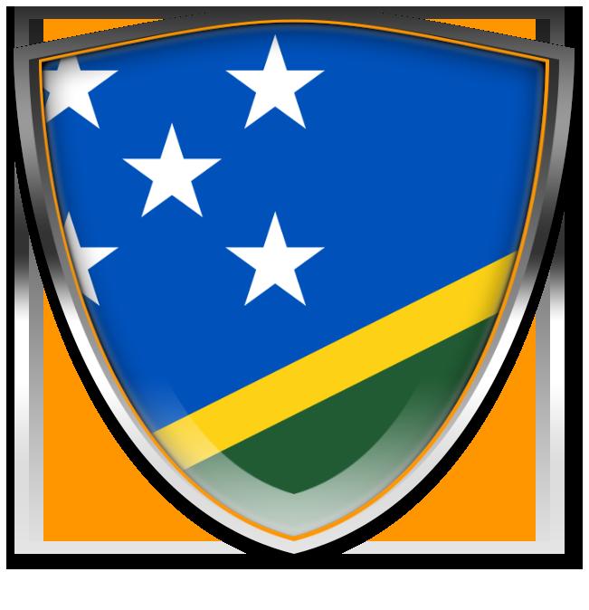 Solomon Islands U-19