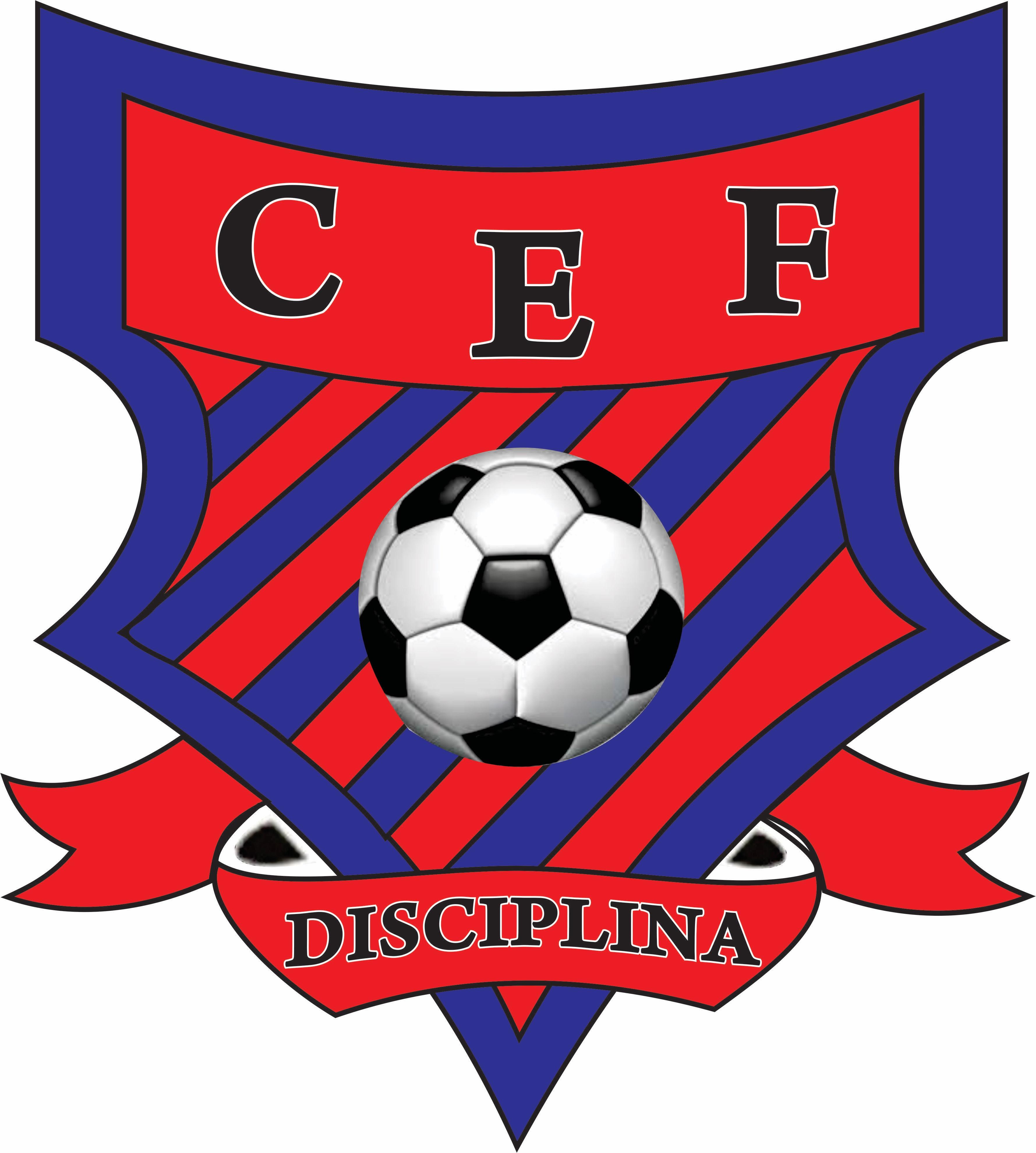 Associação CEF