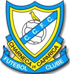 Charneca de Caparica FC