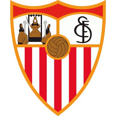 Sevilla C.F.