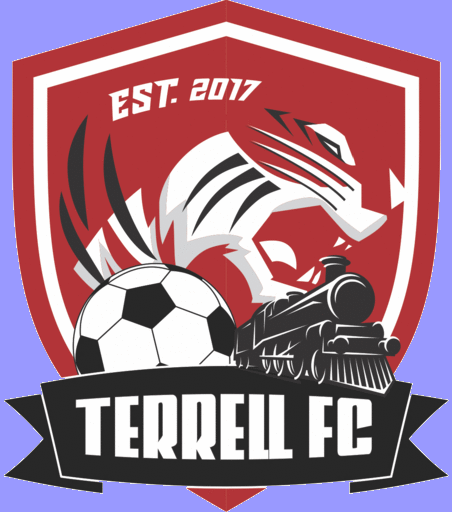 Terrell FC