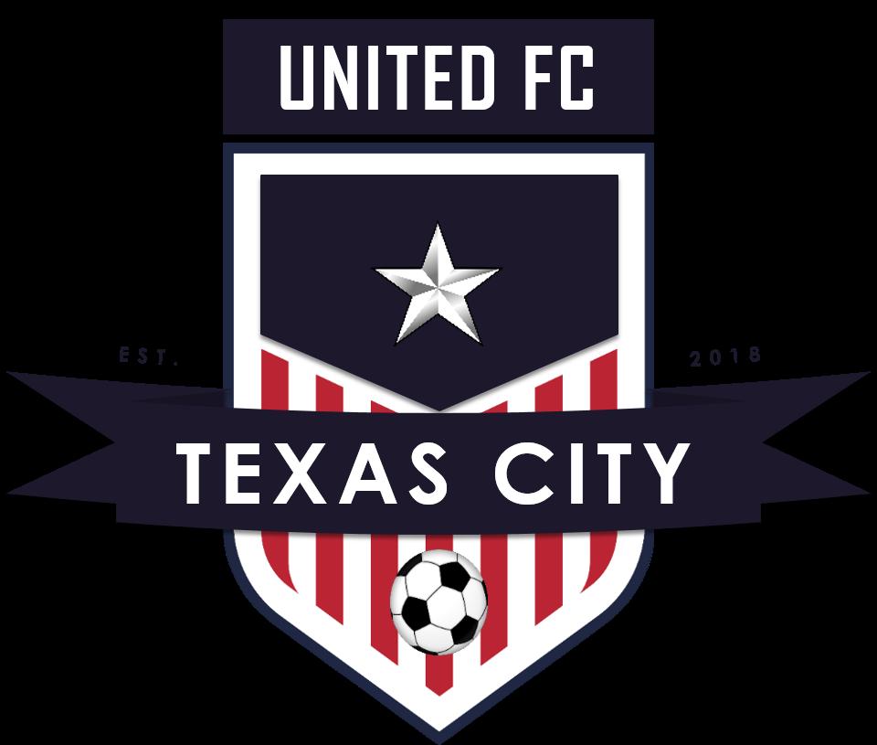 Texas City United