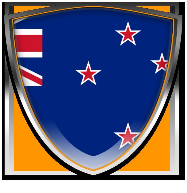 New Zealand U-19