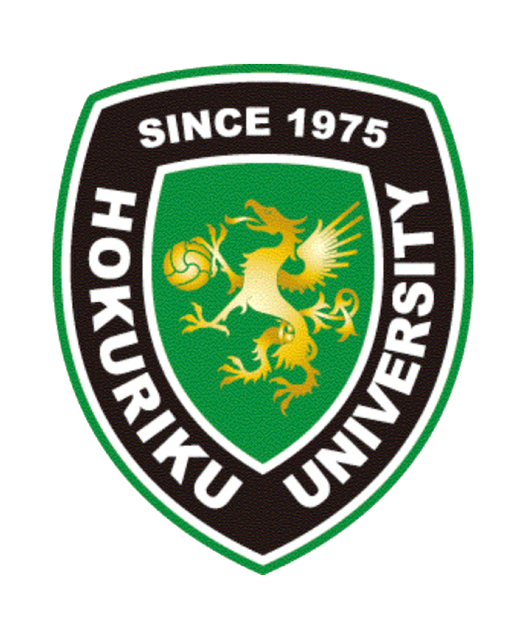 FC Hokuriku