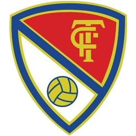 Terrassa F.C.