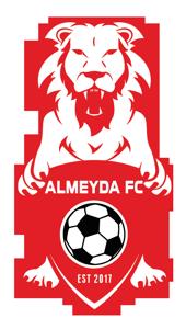 Almeyda FC