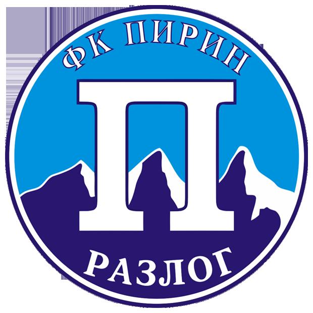 FC Pirin Razlog