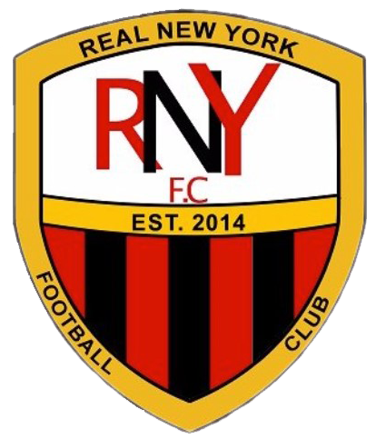 Real New York