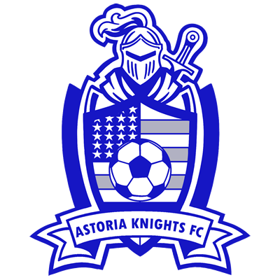Astoria Knights FC